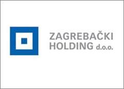 ZAg_holding